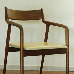 宮崎椅子のイメージ